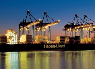 PNG Ports
